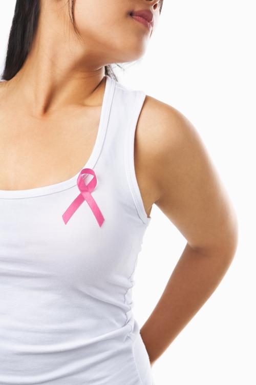 cancer mamar mostenire)