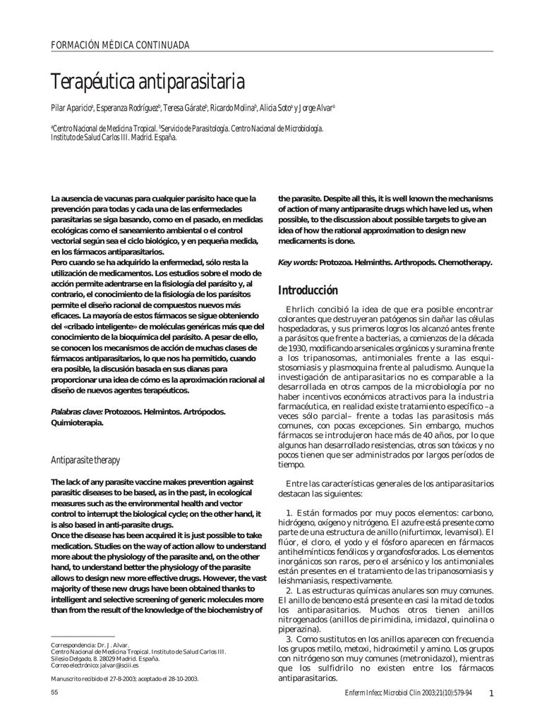 vestibular papillomatosis definition cancer de piele operat