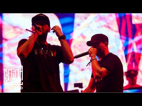 asspub.ro: Parazitii - In focuri (Remixul lui Tataee): Digital Music