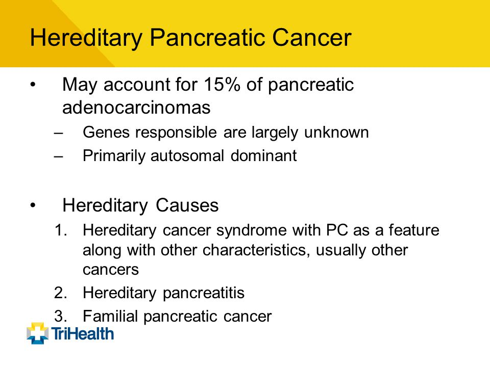 familial cancer features)
