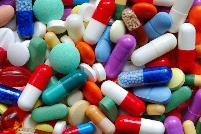 oxiuros pastillas)