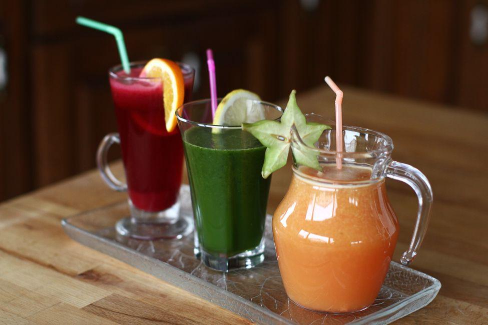 sucuri naturale de detoxifiere warts plantar treatment
