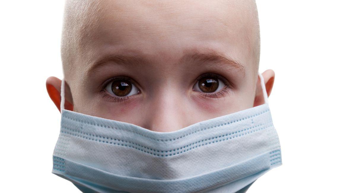 Simptome frecvente ale cancerului osos. Cum se pune diagnosticul corect şi ce tratamente noi există