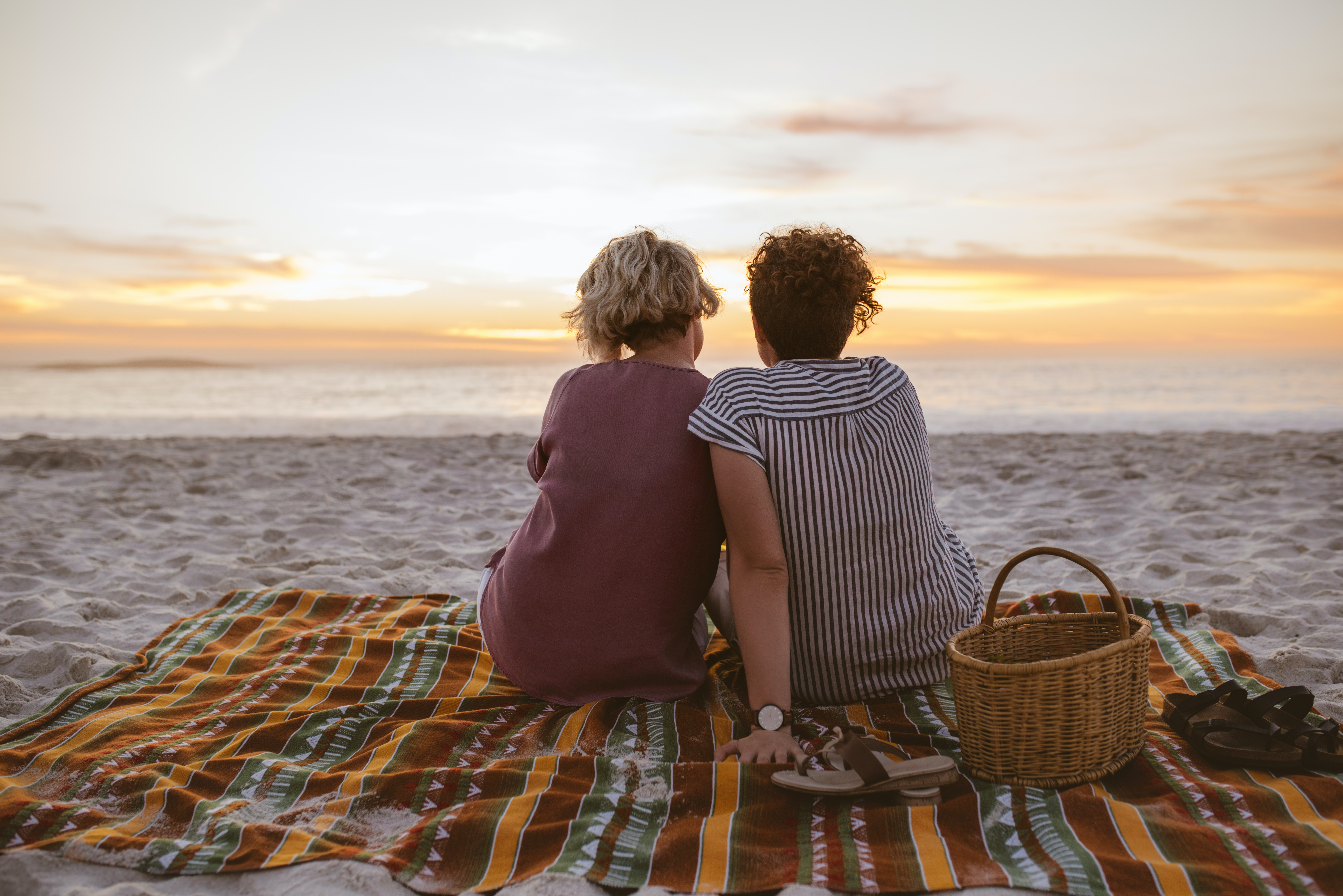hpv vaccine monogamous relationship)