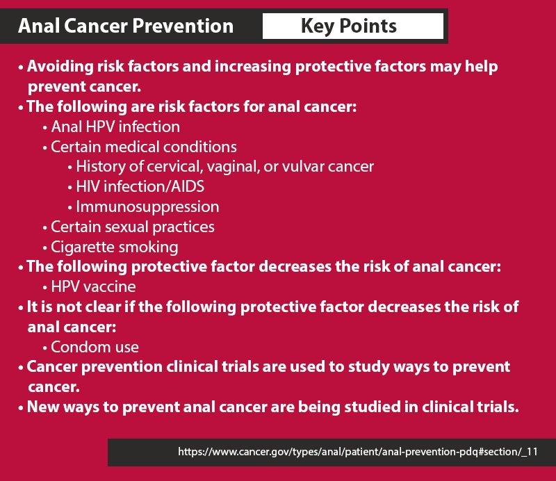 prevention de papillomavirus