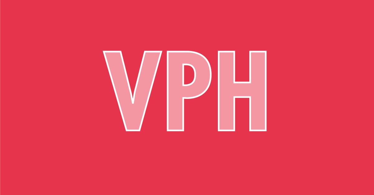 virus del papiloma humano en mujeres como se detecta)