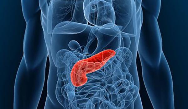cancer de pancreas relacion emocional