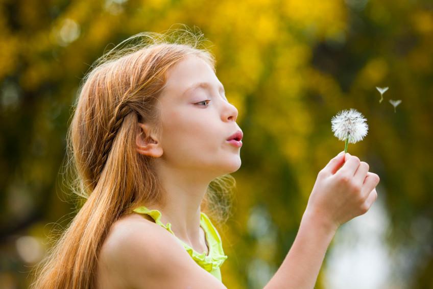 Spray intim nebulizator Glizigen, 60 ml, Catalysis