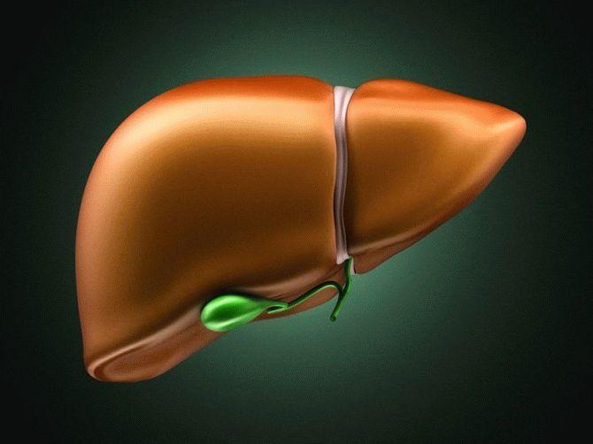 simptome paraziti la ficat papillomavirus traitement gorge