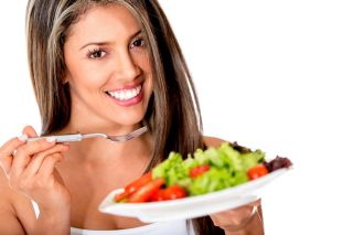 """Alimentaţia greşită, principalul """"vinovat"""" al bolilor de ficat"""