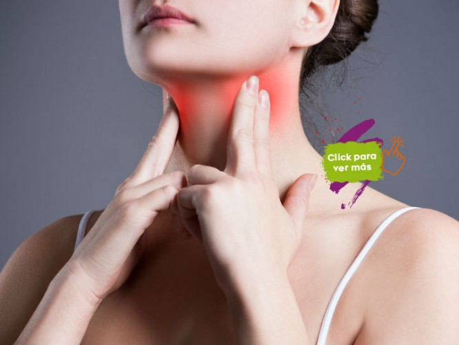 como inicia el papiloma humano en la boca