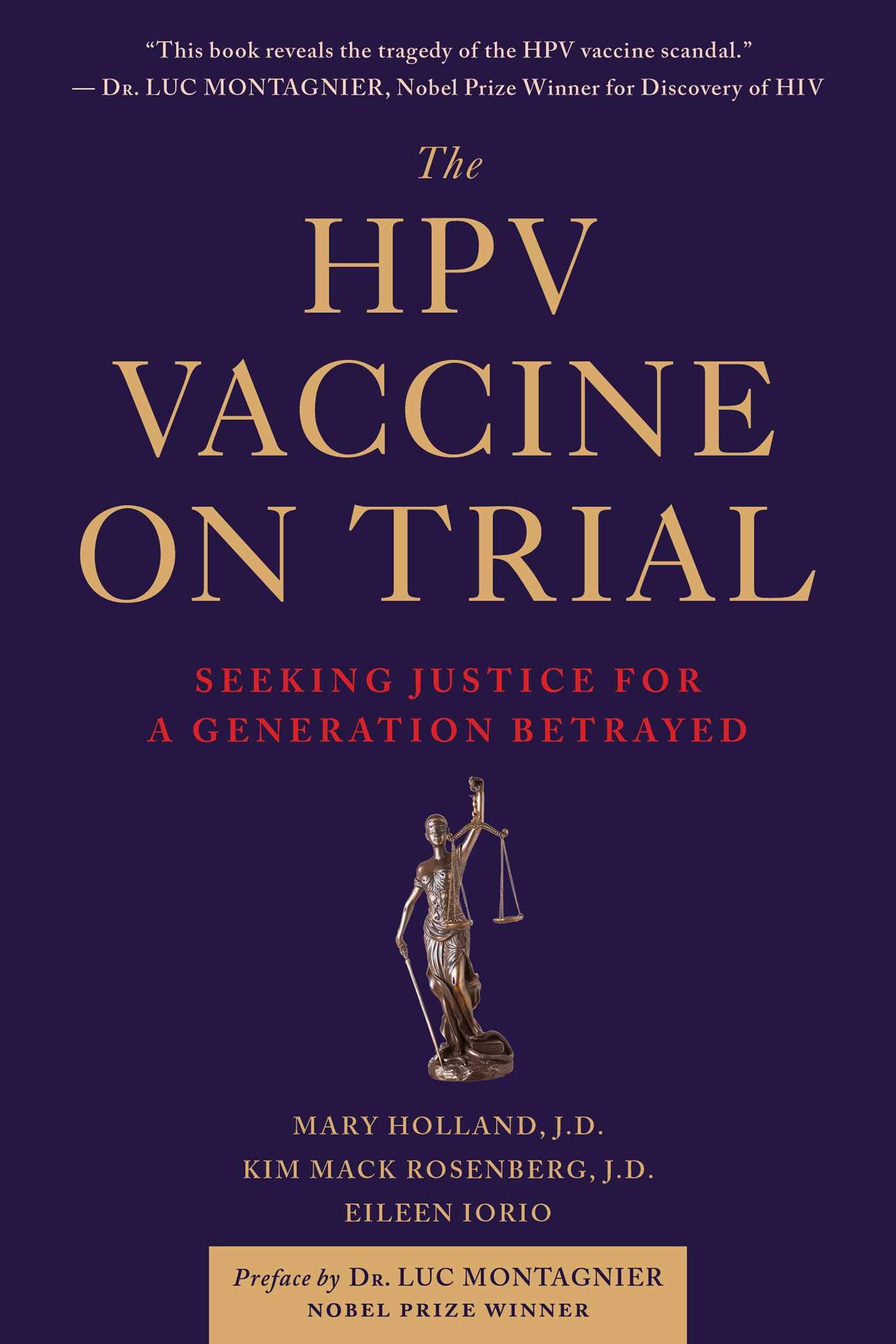 hpv vaccine side effects reviews