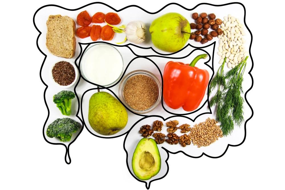 Dieta Oshawa - asspub.ro