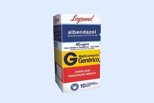 Zentel, mg, comprimate filmate - prospect