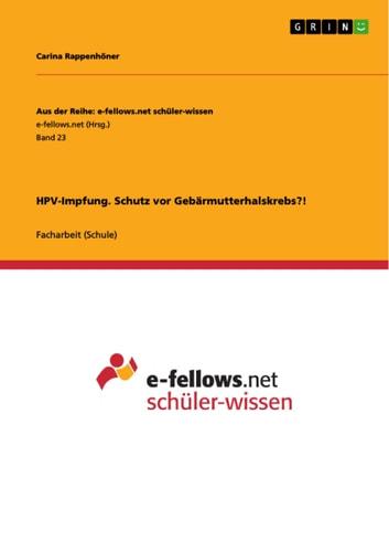 neoplasien - Traducere în română - exemple în germană   Reverso Context