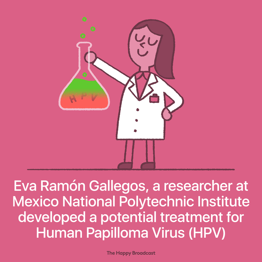hpv virus cure mexican