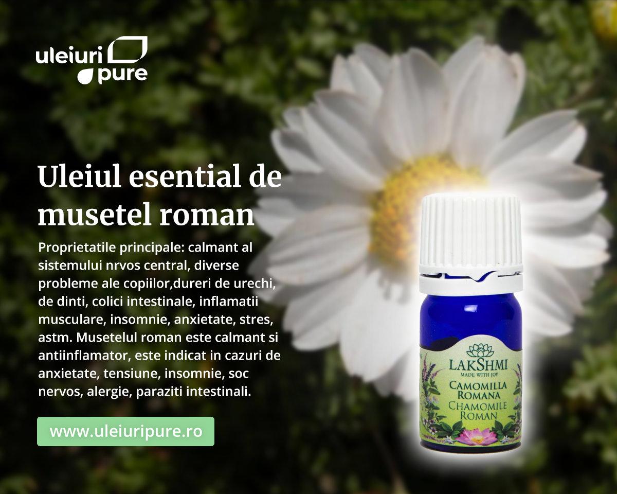 uleiuri pentru paraziti intestinali)