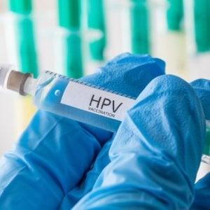 vaccino papilloma virus no vax definicion de oxiuros en biologia