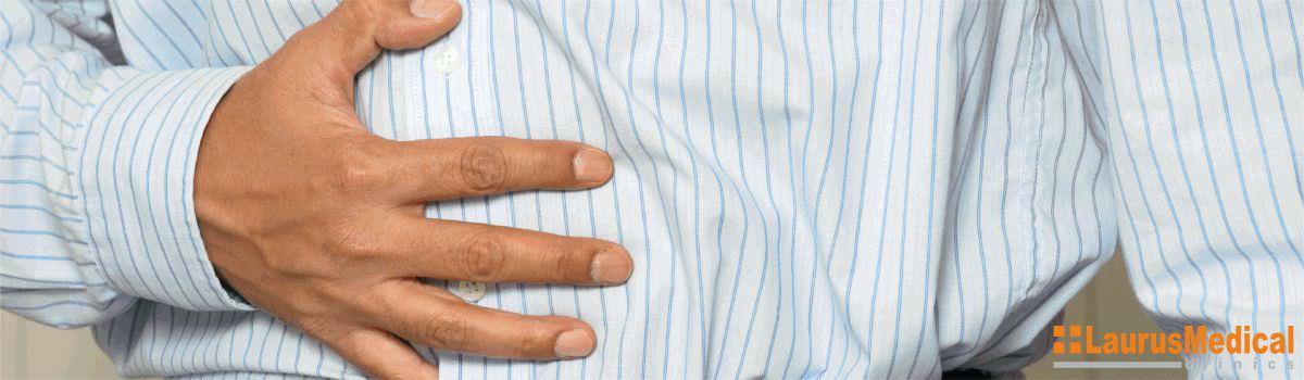 Hemoroizii: simptomele pot ascunde un cancer colorectal!