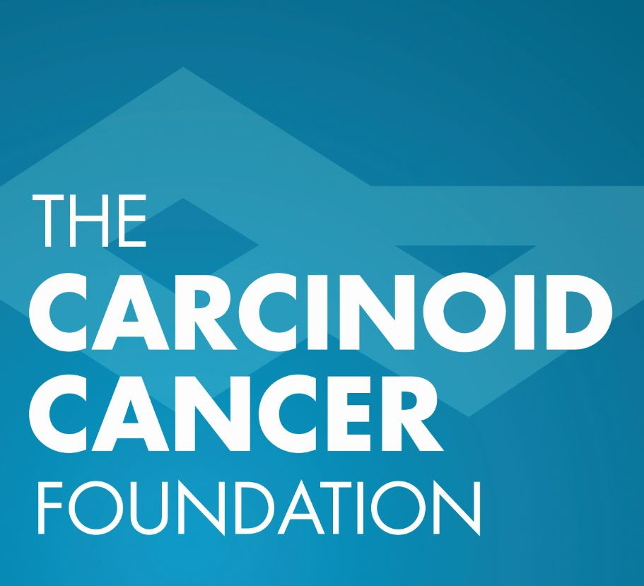 neuroendocrine cancer support groups)