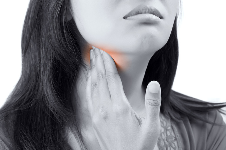 papilloma virus tumore alla gola virusi macbook