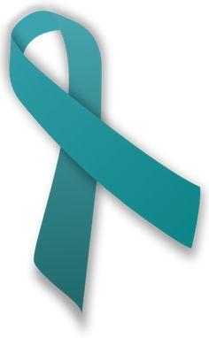 noutati cancer ovarian
