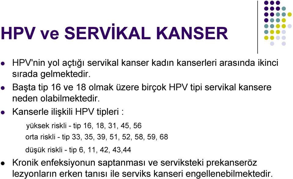 hpv pozitif tedavisi)