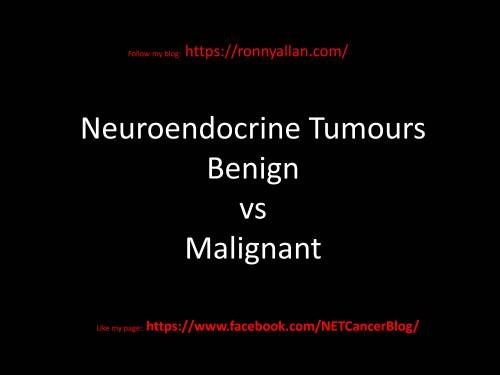 neuroendocrine cancer medicine)