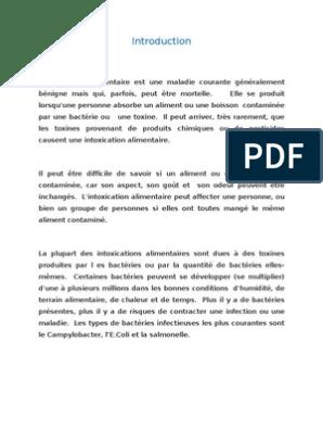 N° - Rapport d'information sur le bioterrorisme (M. Pierre Lang)