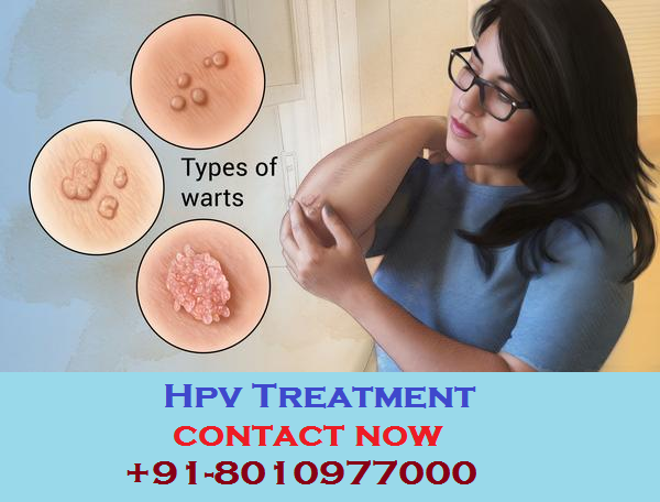 human papillomavirus treatment in ayurveda