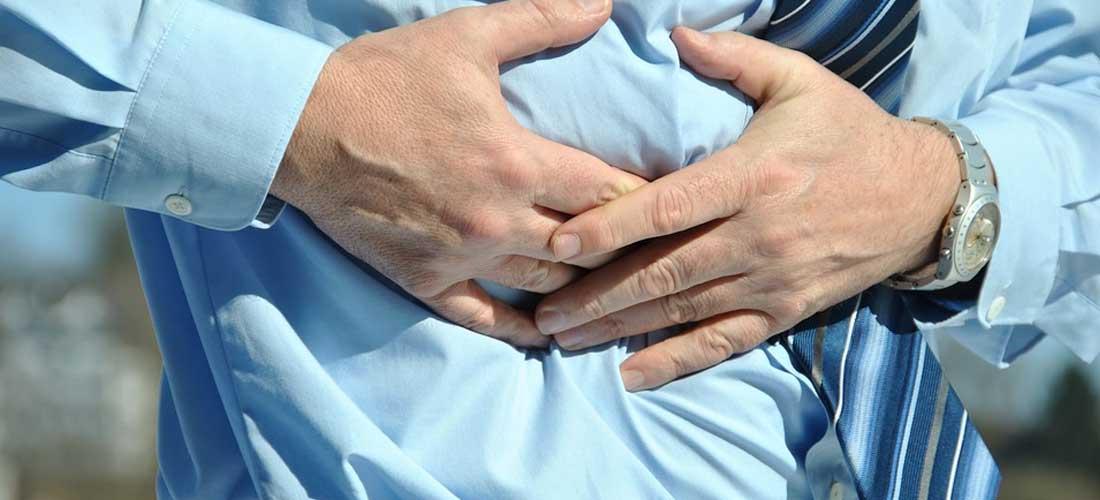 Transplantul hepatic: când se recomandă şi în cât timp se reface ficatul donatorului