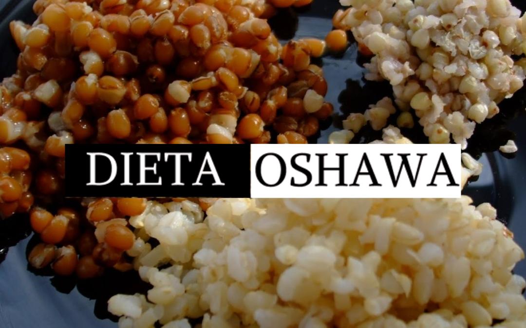 regim de detoxifiere oshawa