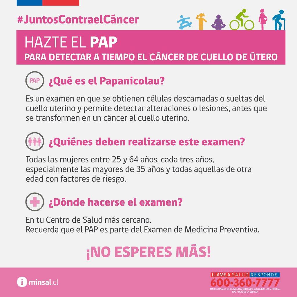 cancer testicular minsal)