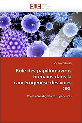 papillomavirus - Traducere în română - exemple în franceză | Reverso Context
