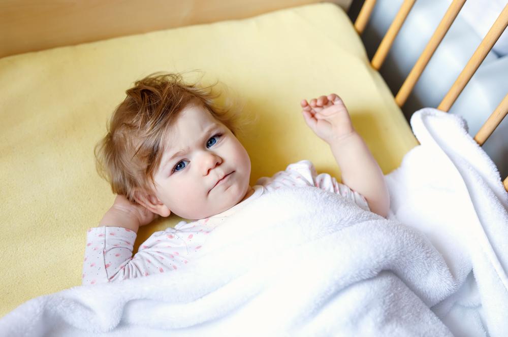 respiratie urat mirositoare bebe)