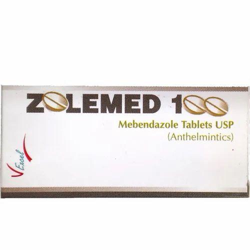 anthelmintic drugs brands)