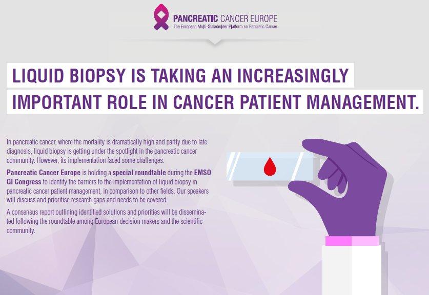 Un medicament inovator contra cancerului a fost | asspub.ro