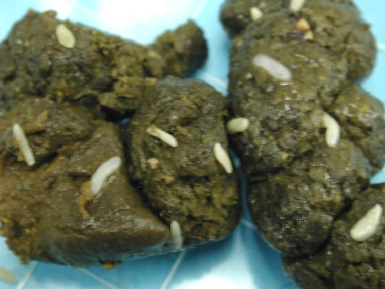 ossiuri adulti rimedi naturali)