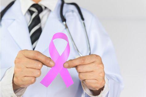 Tot ce trebuie să știi despre cancerul mamar - VICE