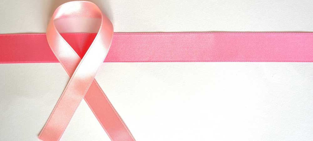 cancerul triplu negativ metastaze)