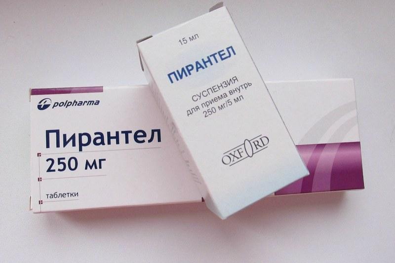 helmintox 250 mg как принимать helmin?ilor