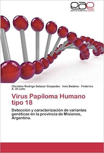 virus papiloma humano tipo 81 papilloma in colon