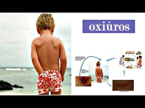 oxiuros que e hpv treatment drug