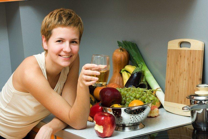 detoxifierea organismului alimente virus papiloma humano boca tratamiento
