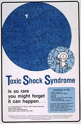 produits toxiques - Traducere în română - exemple în franceză   Reverso Context