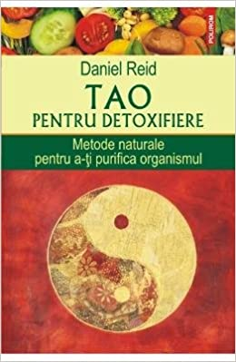 detoxifiere romania