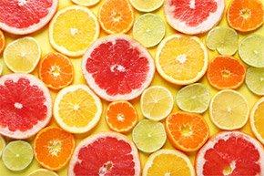 detoxifierea ficatului cu fructe)