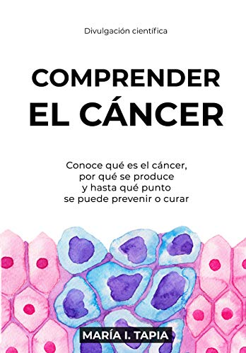 cancer que es y como se produce)