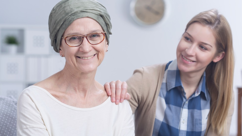 cancerul se poate vindeca paraziti intestinali mancarime piele