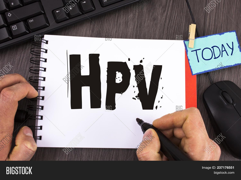 human papillomavirus infection mice)